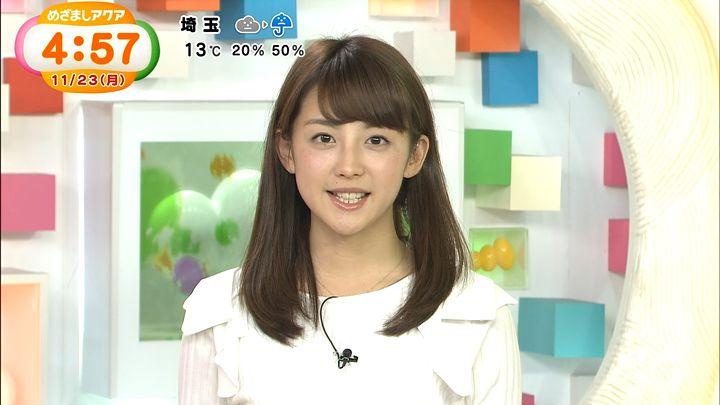 miyaji20151123_07.jpg