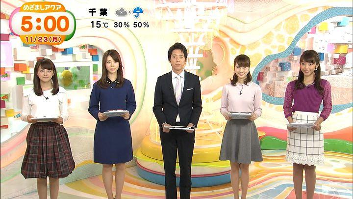 miyaji20151123_08.jpg