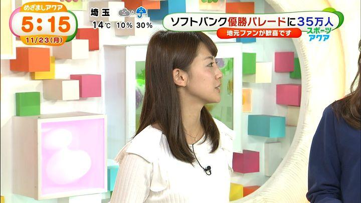 miyaji20151123_09.jpg