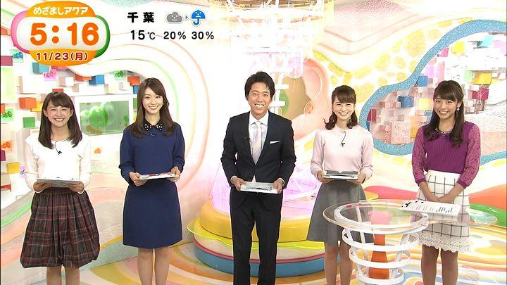miyaji20151123_10.jpg