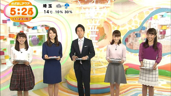 miyaji20151123_11.jpg