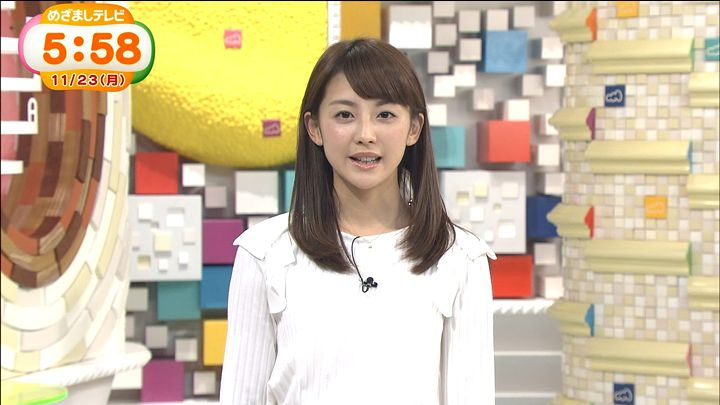 miyaji20151123_16.jpg