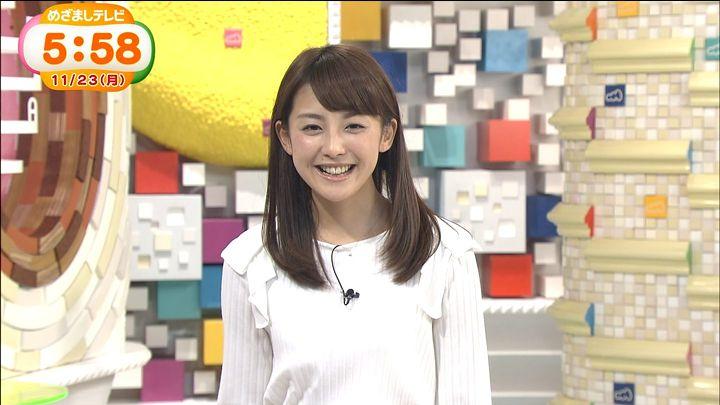 miyaji20151123_17.jpg