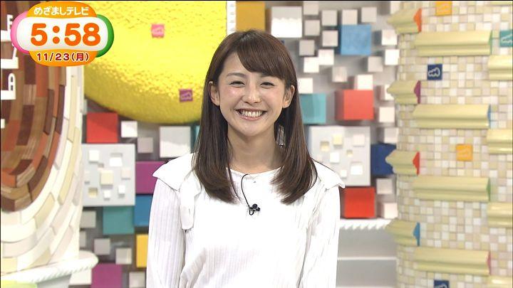 miyaji20151123_19.jpg