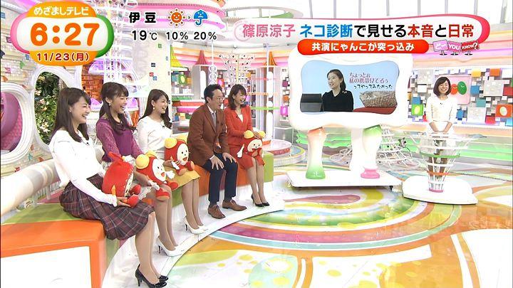 miyaji20151123_21.jpg