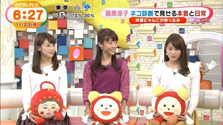 miyaji20151123_22.jpg