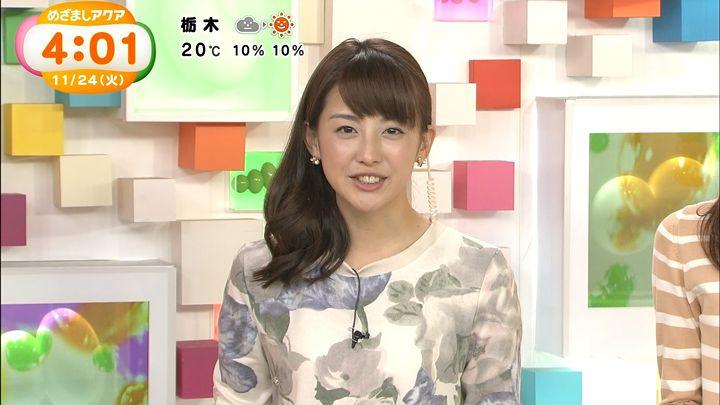 miyaji20151124_03.jpg