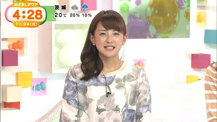 miyaji20151124_06.jpg