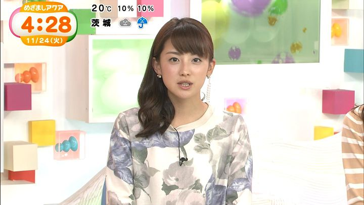miyaji20151124_07.jpg