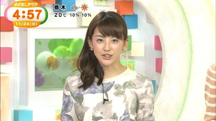 miyaji20151124_09.jpg