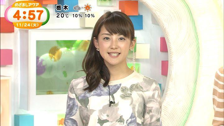miyaji20151124_10.jpg