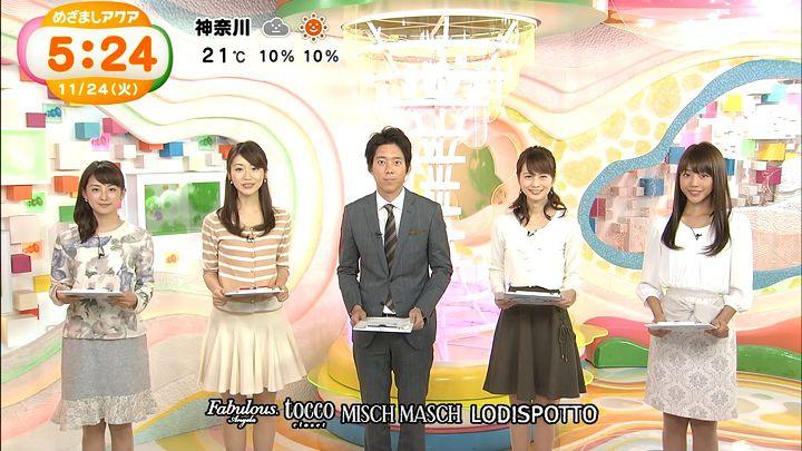 miyaji20151124_11.jpg