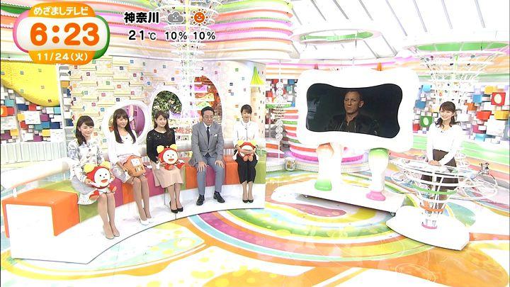 miyaji20151124_16.jpg