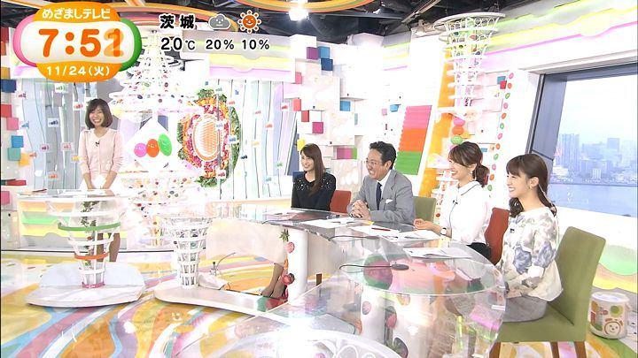 miyaji20151124_24.jpg