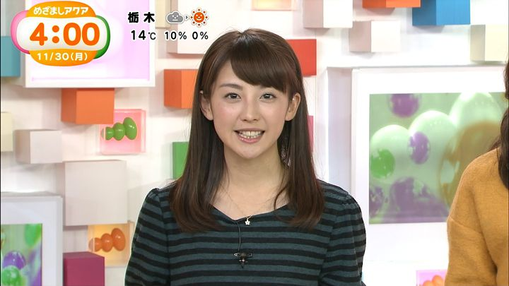miyaji20151130_01.jpg