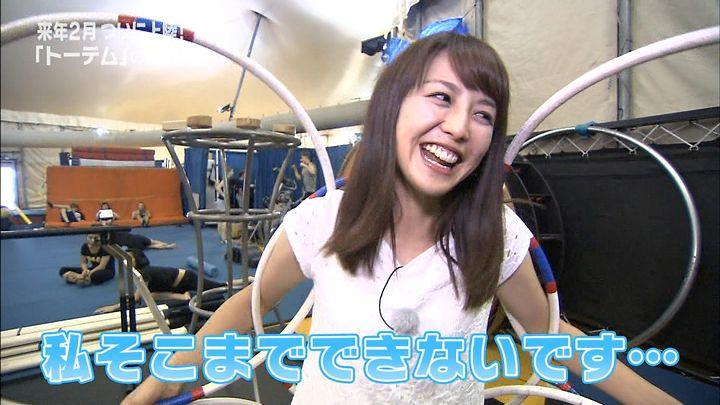 miyaji20151205_14.jpg