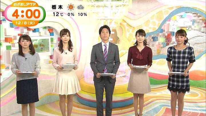 miyaji20151208_01.jpg