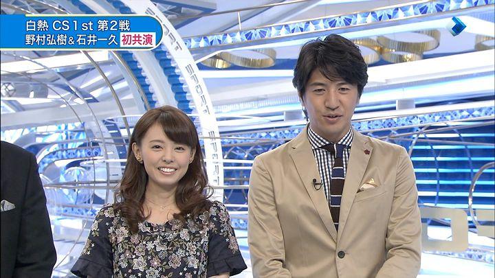 miyazawa20151011_01.jpg