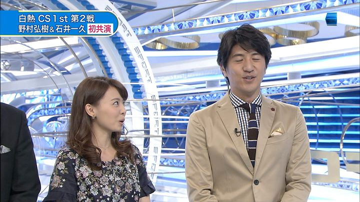 miyazawa20151011_02.jpg