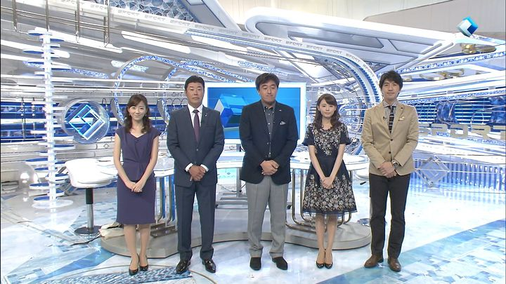 miyazawa20151011_03.jpg