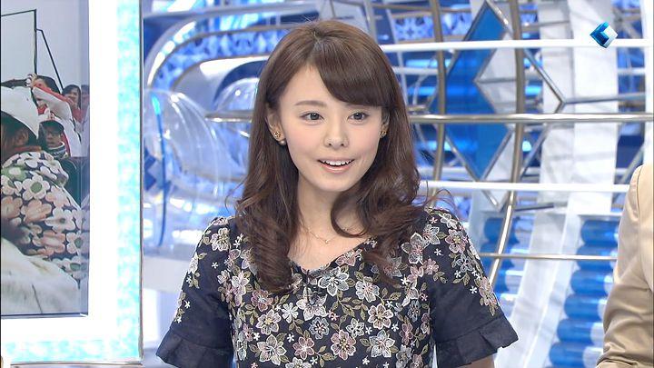 miyazawa20151011_06.jpg