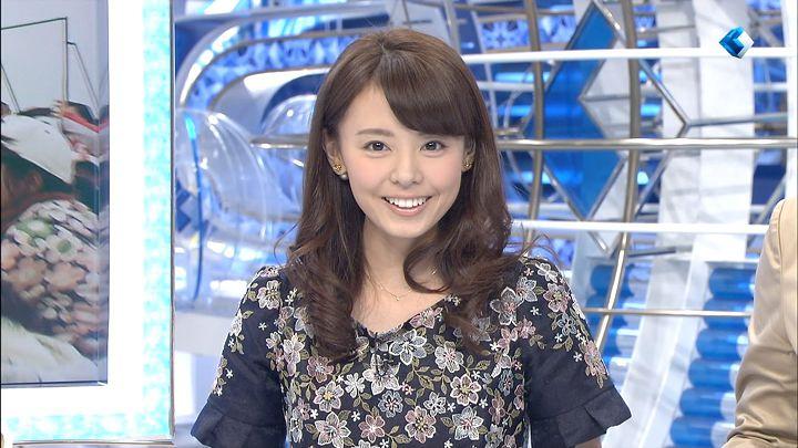 miyazawa20151011_07.jpg