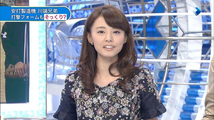 miyazawa20151011_09.jpg