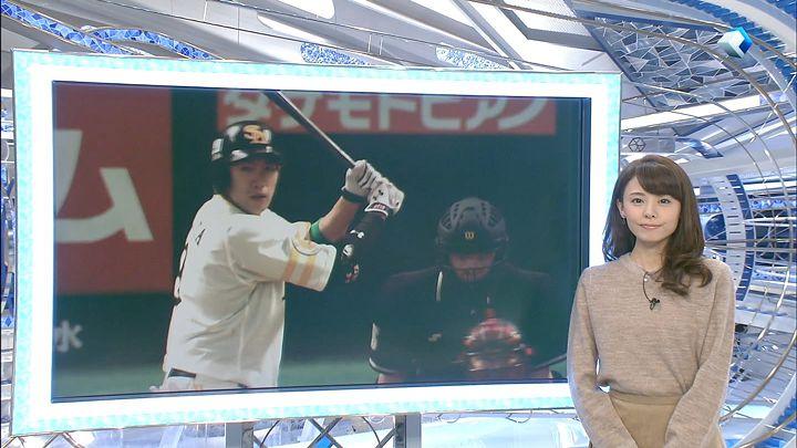 miyazawa20151014_01.jpg