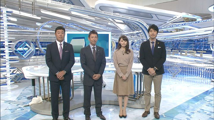 miyazawa20151014_02.jpg