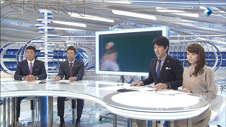 miyazawa20151014_04.jpg