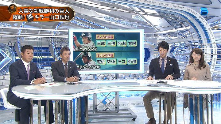 miyazawa20151014_05.jpg