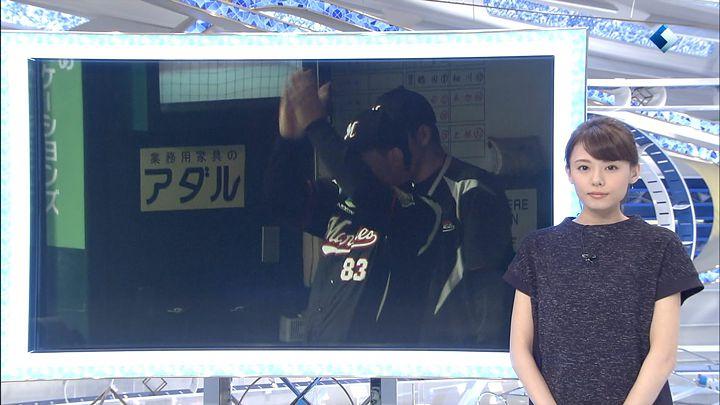 miyazawa20151015_01.jpg