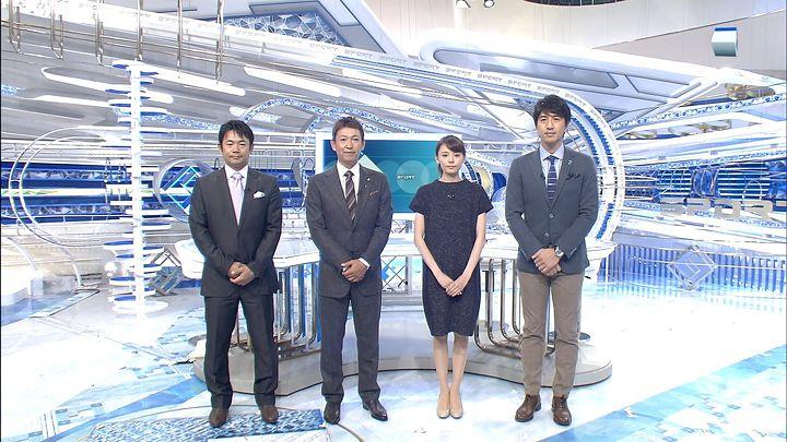 miyazawa20151015_02.jpg