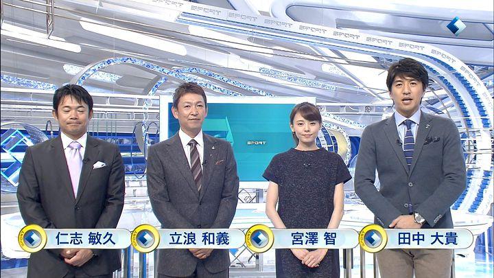 miyazawa20151015_03.jpg