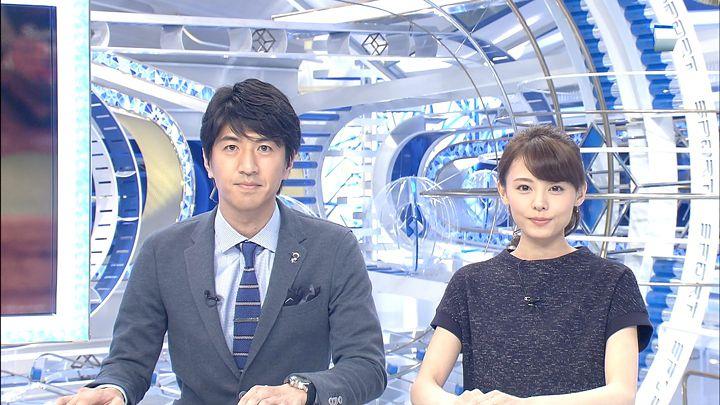 miyazawa20151015_10.jpg