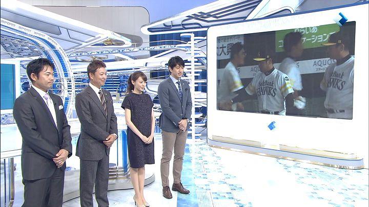 miyazawa20151015_11.jpg