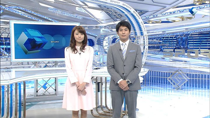 miyazawa20151031_01.jpg