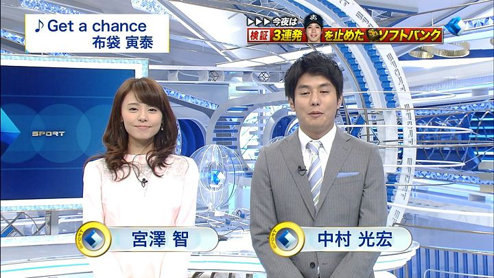 miyazawa20151031_02.jpg