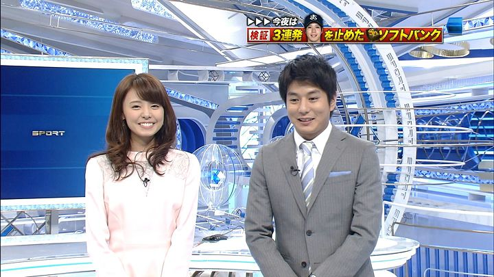 miyazawa20151031_03.jpg