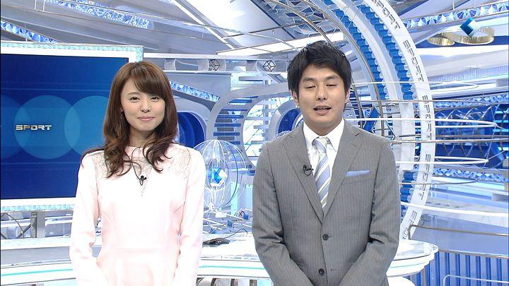 miyazawa20151031_05.jpg