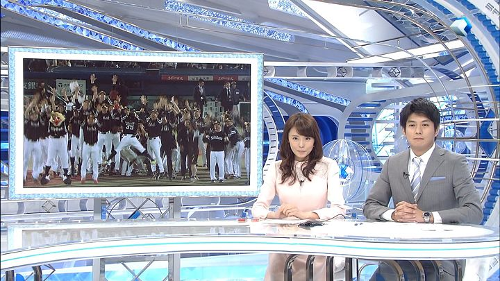 miyazawa20151031_06.jpg