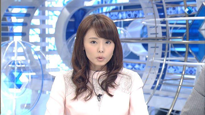miyazawa20151031_07.jpg