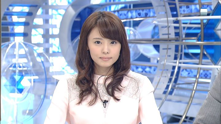 miyazawa20151031_09.jpg
