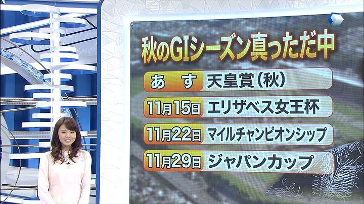 miyazawa20151031_10.jpg