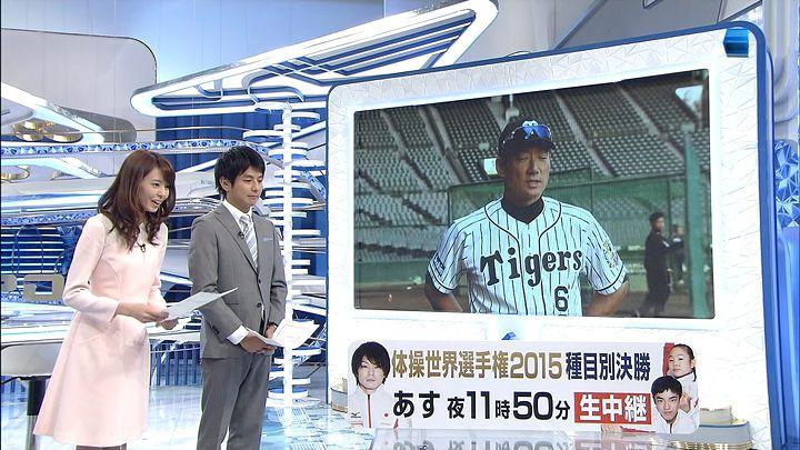 miyazawa20151031_12.jpg