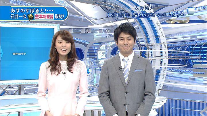 miyazawa20151031_13.jpg