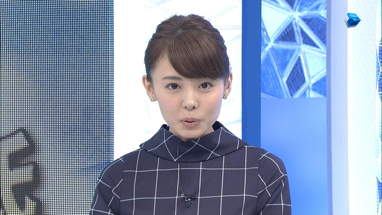 【フジ】宮澤智 Vol.9【すぽると】YouTube動画>3本 ->画像>728枚