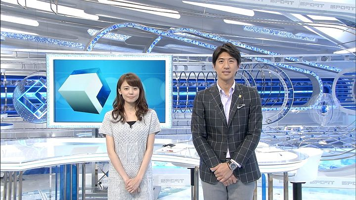 miyazawa20151209_28.jpg