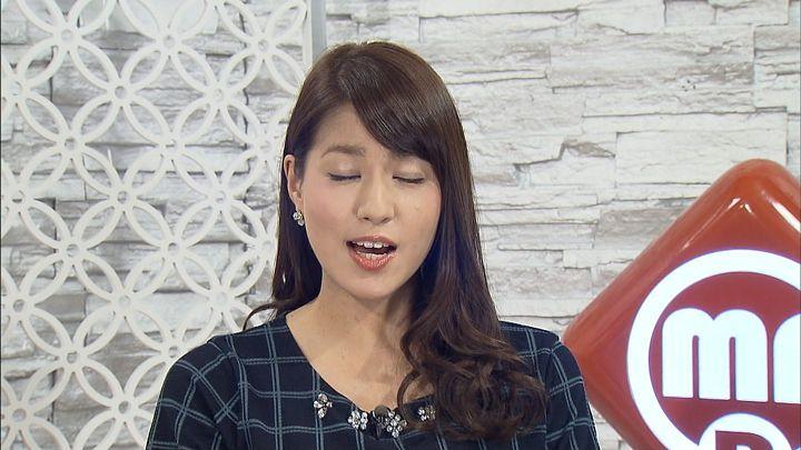 nagashima20151012_18.jpg