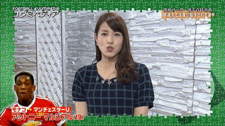 nagashima20151012_23.jpg